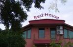 Хотел Ред хаус