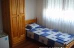 Квартира - стая Деспина Антонова