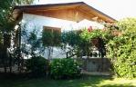 House Vila Priateli