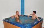Хотел Бяло Море