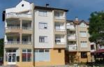 Къща за гости Кирови