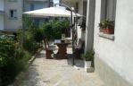 Къща вила в Черноморец