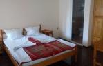 Квартира - стая Ан-Ел