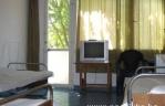 Бунгало в Несебър