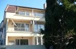 Семеен хотел Вила Олимпик