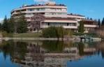 Hotel Sveti Vrach