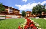 Hotel Armira & SPA