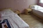 Квартира - стая Луксозна стая