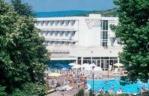 Хотел Алтея