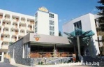 Хотел Малибу