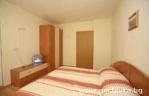 Квартира - стая Теди 1