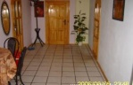 Квартира - стая Прециз