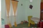 Квартира - стая Нощувки Плевен
