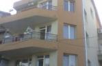 Семеен хотел Коеви