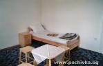 Квартира - стая София