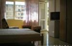 Квартира - стая Лазур Изток