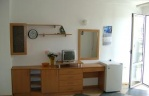 Квартира - стая Желеханова