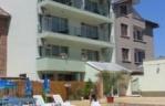 Семеен хотел Мирана