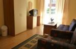 Квартира - стая Ескада