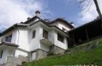 Къща Явор