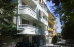 Апартамент Квартири Милтиядови