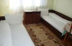 Квартира - стая Стаи Ели