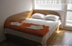 Апартамент Канариеви