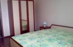 Апартамент ТОНИ 2