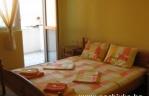 Квартира - стая Нико