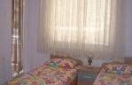 Квартира - стая Димови