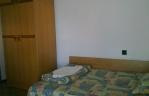 Квартира - стая Дом Георгиеви