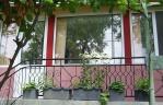 Семеен хотел Вила Жана