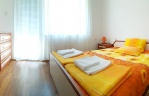 Семеен хотел Апартаменти Ласкарови