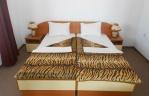 Квартира - стая Шурелови