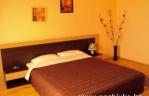 Квартира - стая Хостел Брестник