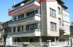 Апартамент  Шарденов