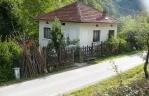 Къща Малка къща край река