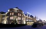 Хотел Park Inn by Radisson