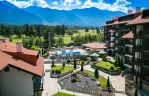 Хотел Balkan Jewel Resort