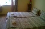 Квартира - стая до Морската градина