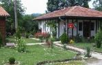 Къща Вилно селище Паздери