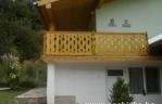 Къща Тотева
