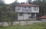 Къща Боров Рай
