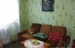 Квартира - стая Надежда 4
