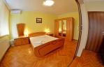 Хотел Дряново