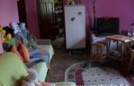 Квартира - стая Къща за гости