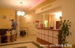 Хотел Девора