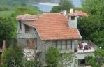 Къща Вила Дани
