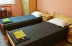 Квартира - стая хотелски тип