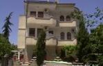 Къща Вила Майсторови